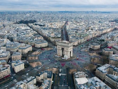 France 360 : un salon virtuel pour les professionnels du tourisme en Amérique