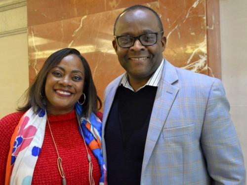 « Nous sommes impatients d'accueillir les agents de voyages canadiens » : JAPEX 2020 devient virtuel