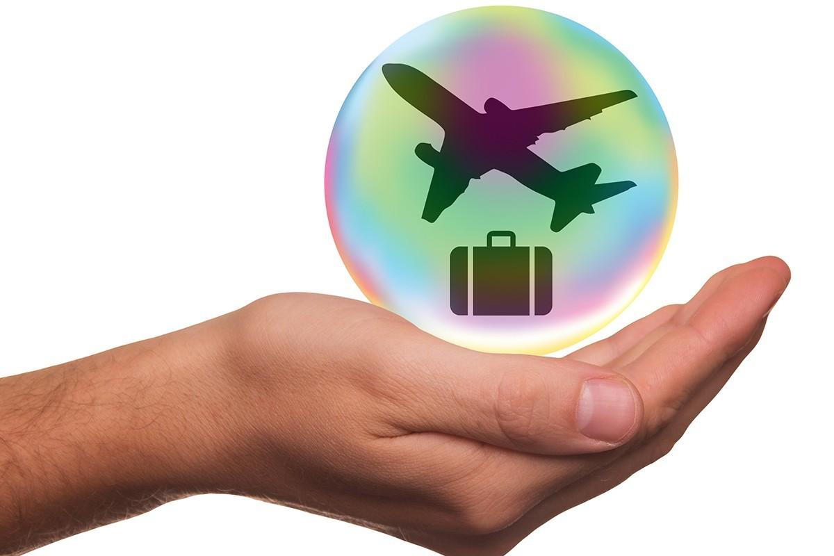 Allianz Global Assistance lance un régime d'assurance voyage pour la COVID-19