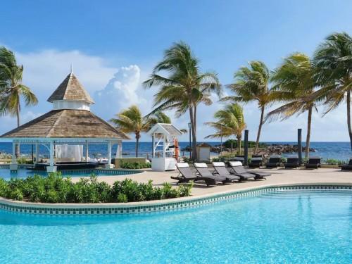 Meliá va bientôt rouvrir des hôtels au Mexique et dans les Caraïbes
