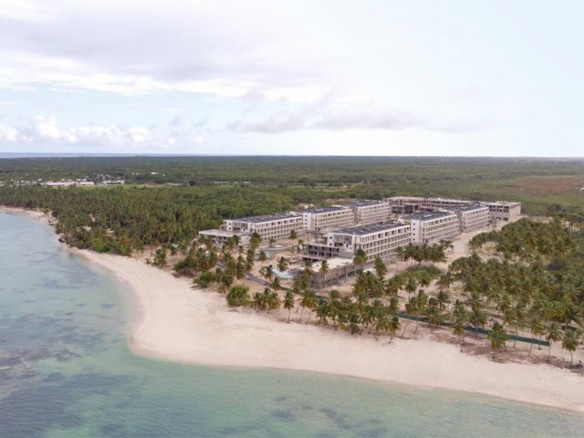 « Serenade Agents » : Le Serenade Punta Cana présente son programme exclusif aux agents de voyages