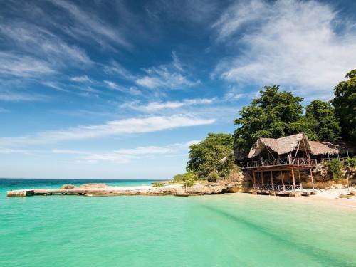 Relance du tourisme à Cuba : place à la « nouvelle normalité » !