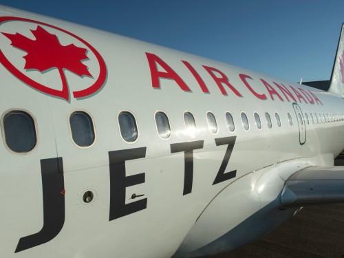 De Montréal vers Fort Lauderdale et la Barbade sur les ailes de Jetz