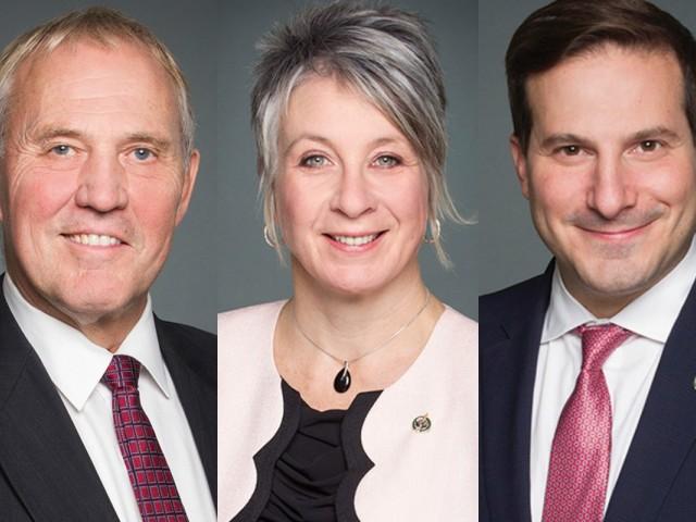 Ottawa ne manifeste aucune volonté de lever l'exigence de quarantaine