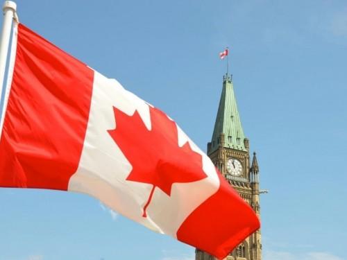 Les restrictions de voyage coûtent très cher au Canada, selon… Statistique Canada !
