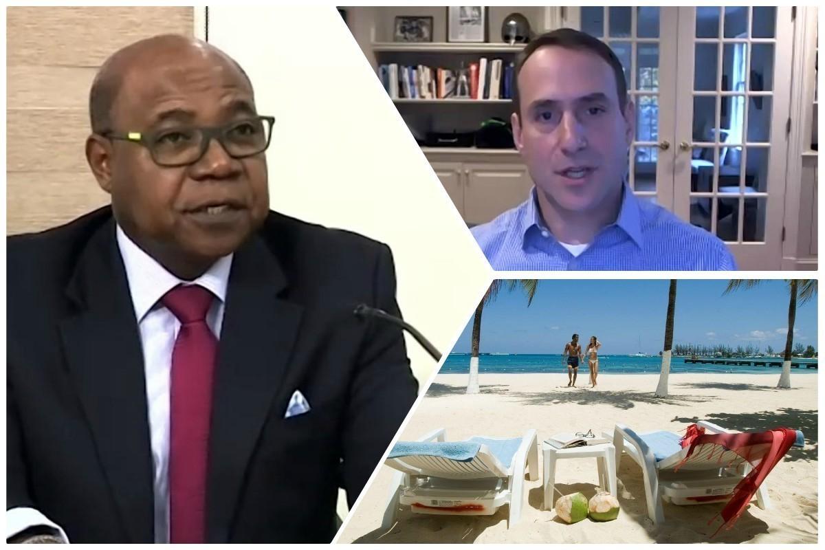 La Jamaïque annonce un programme obligatoire de protection des voyageurs
