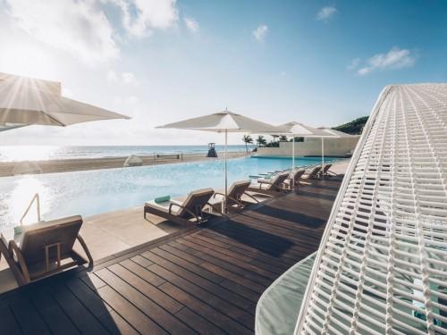Iberostar lance «Travel at Ease», une assurance complémentaire gratuite