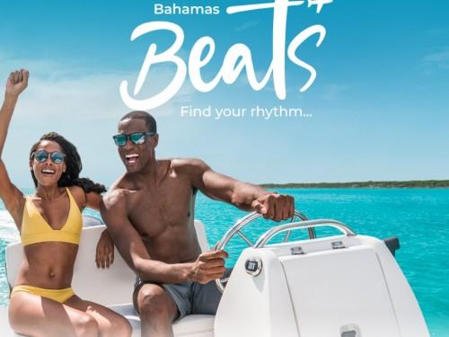 Travailler ou étudier à distance aux Bahamas grâce à l'initiative BEATS