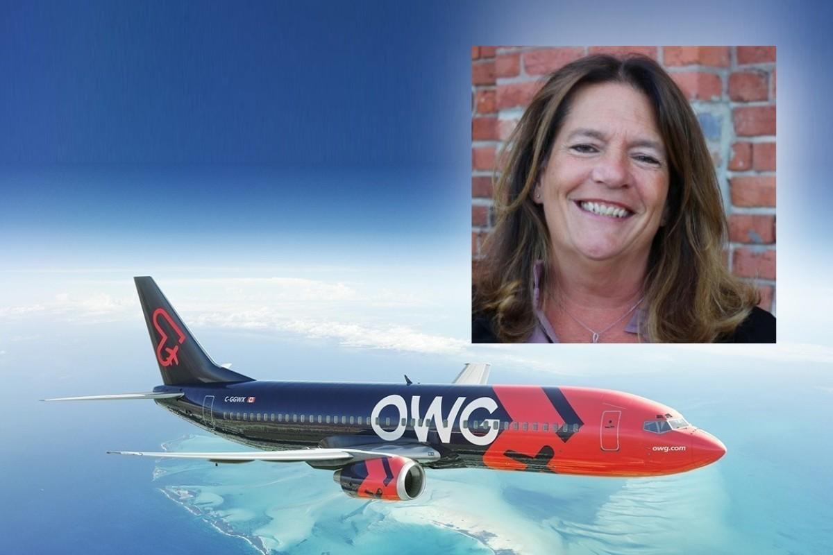 OWG et Caribe Sol visent maintenant un départ le 17 décembre