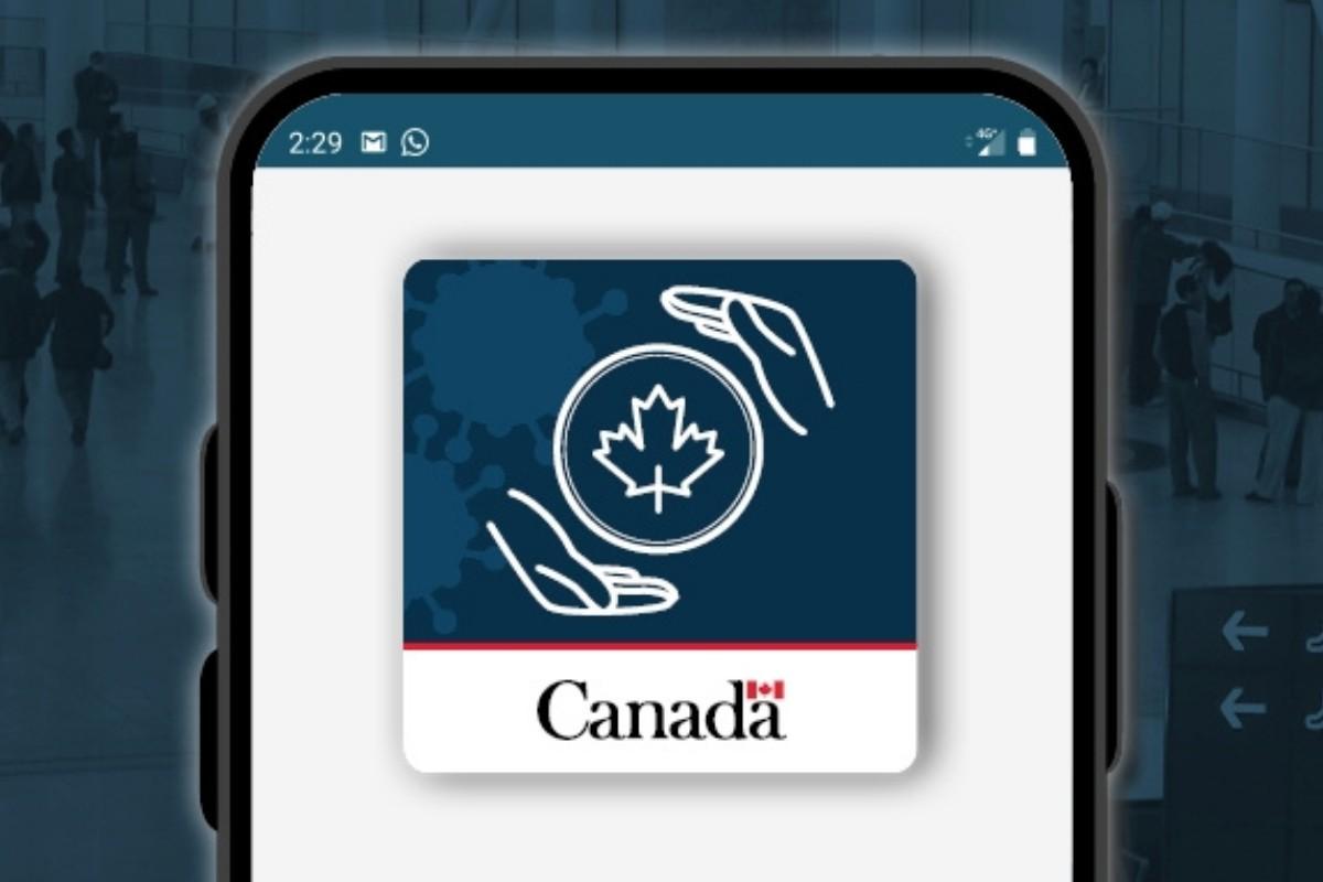 Ottawa impose de nouvelles exigences aux voyageurs arrivant au Canada
