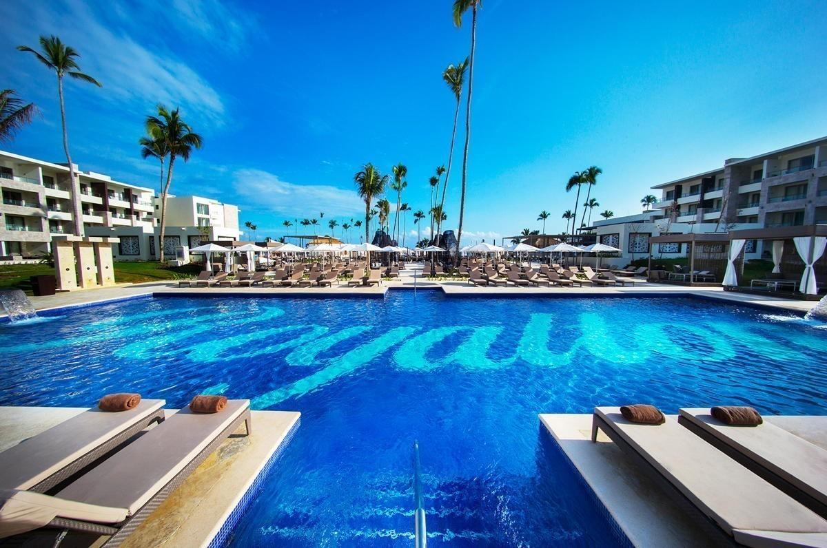 Blue Diamond Resorts célèbre une décennie de réussite