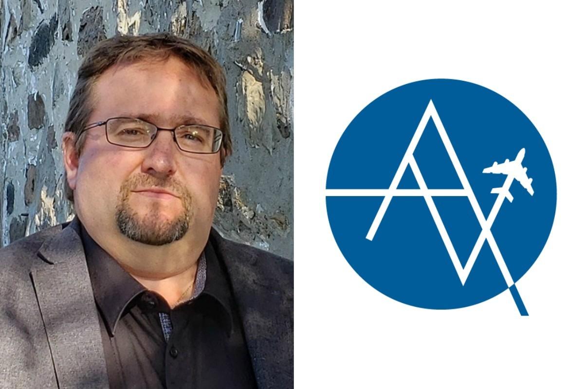 Aide aux agences : l'AAVQ persévère et demande 2,2 millions $ !