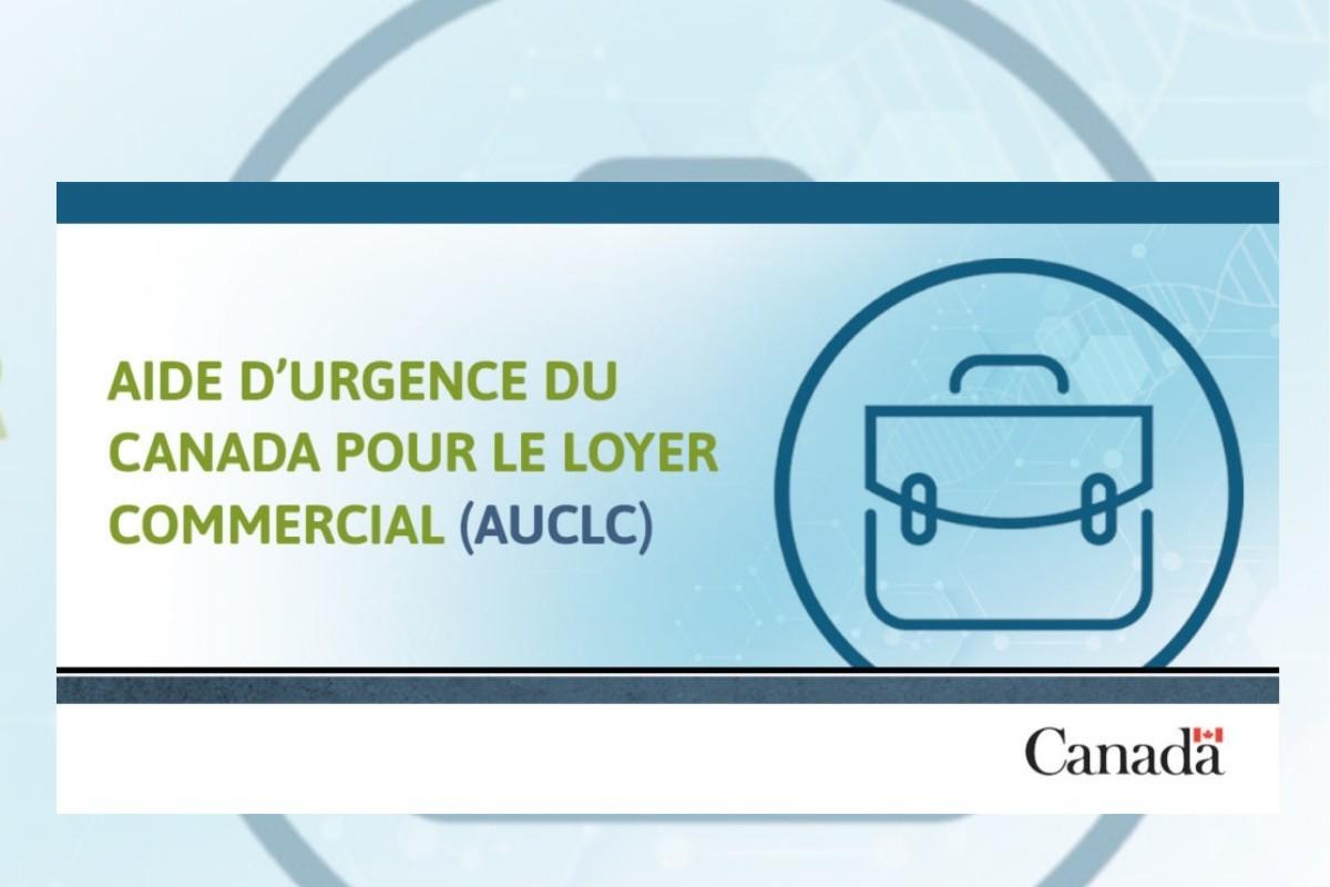 Bonne nouvelle pour les proprios : la bonification du Québec à l'AUCLC est maintenant disponible