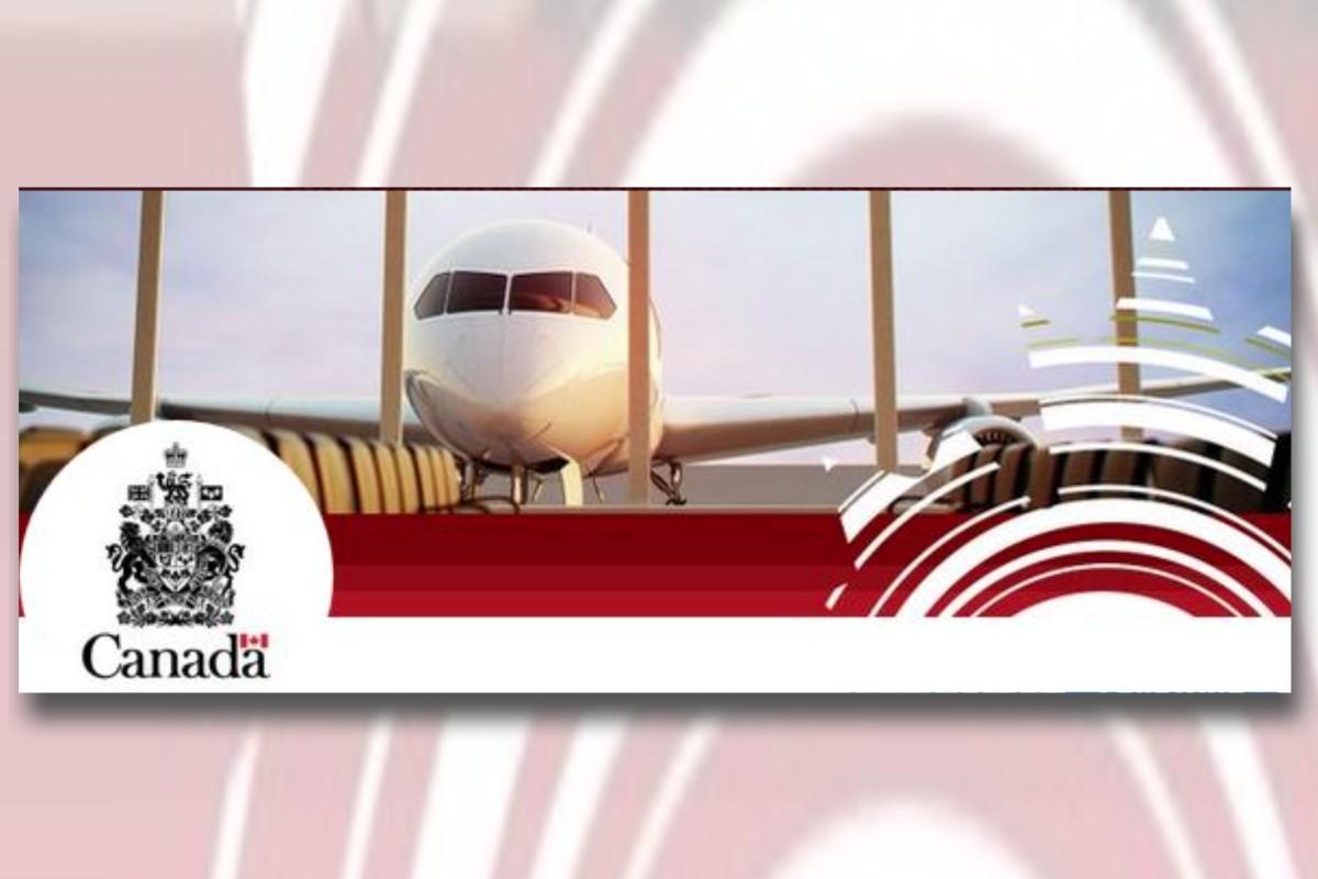 Retards et annulations : l'OTC veut en finir avec problèmes qui frustrent les passagers ; Dépistage de la COVID à YYC : un 2e programme méconnu