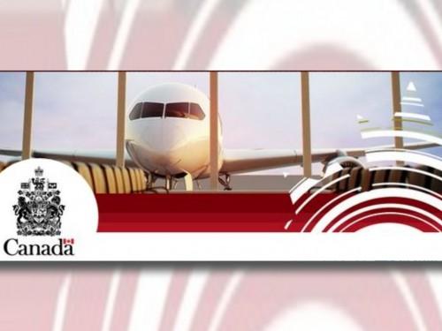 Retards et annulations de vol : l'OTC veut en finir avec les problèmes de communication qui frustrent les passagers