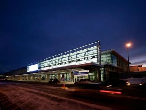 YQB maintient le gel des frais aéroportuaires