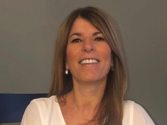 Mary Santonato joint VAC à titre de chef de service des comptes nationaux