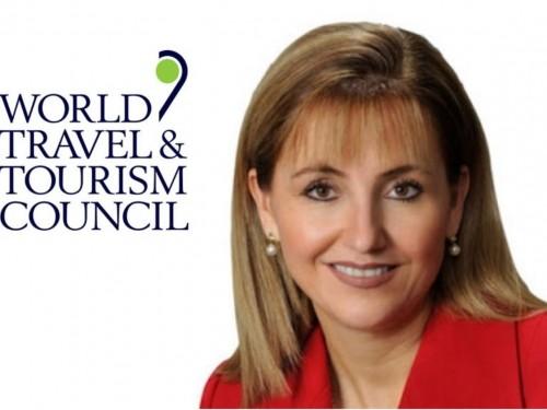 Tourisme et voyage : 174 millions d'emplois pourraient être perdus, selon le WTTC
