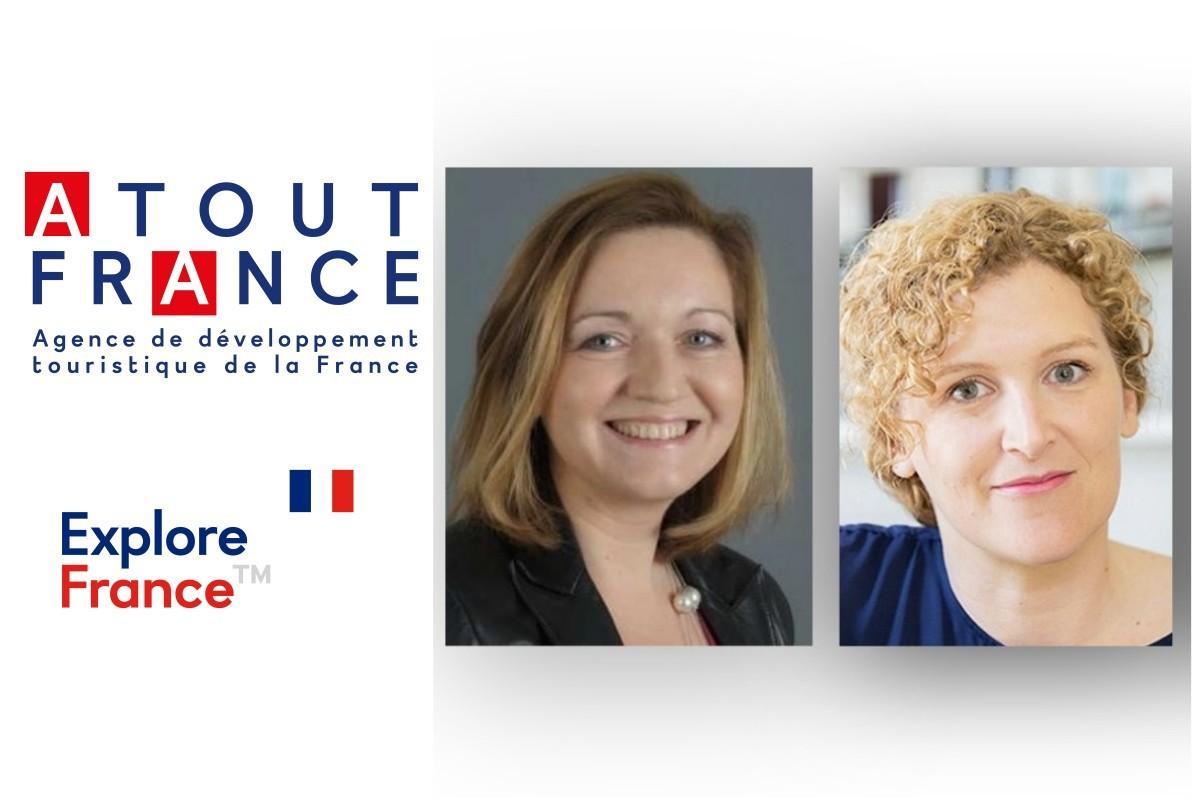 Workshop Repartir en France : la France prépare son retour !