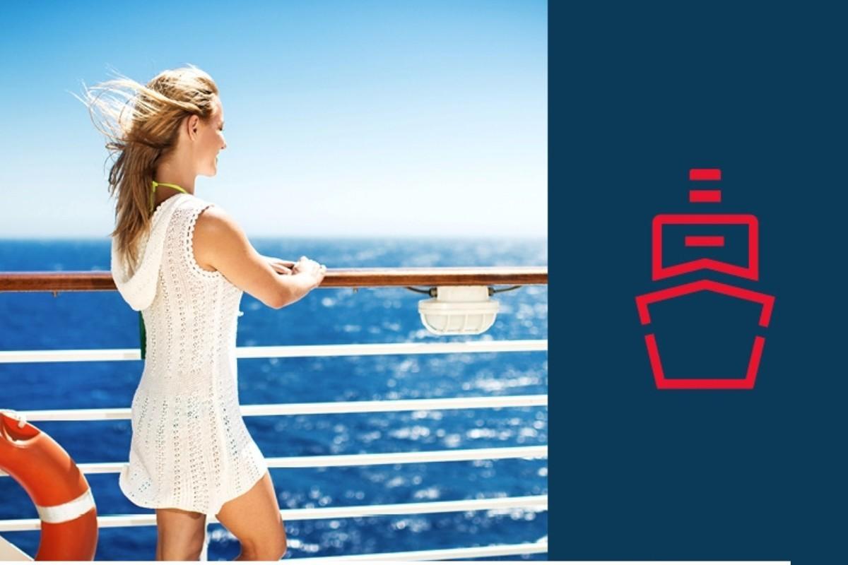 VAC : des crédits de vol exclusifs pour relancer les vacances croisière