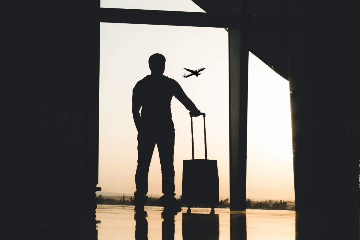 « Est-il éthique de recommander des voyages alors que le monde est aux prises avec une deuxième vague de COVID-19 ? »