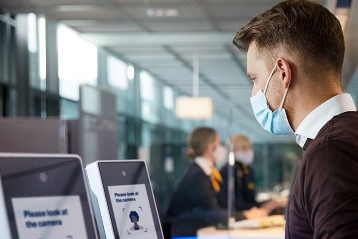 Les transporteurs Star Alliance offriront une expérience sans contact aux aéroports