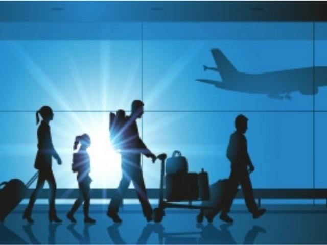 """Ottawa lance le """"Numéro canadien de voyages"""" pour ceux qui figurent injustement sur la """"liste d'interdiction de vol"""""""