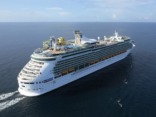 Royal Caribbean Group prolonge « Cruise with Confidence »