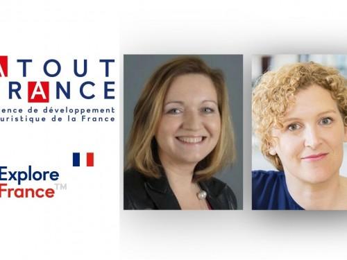 """Atout France fait un bilan positif de son 1er forum """"Repartir en France"""""""
