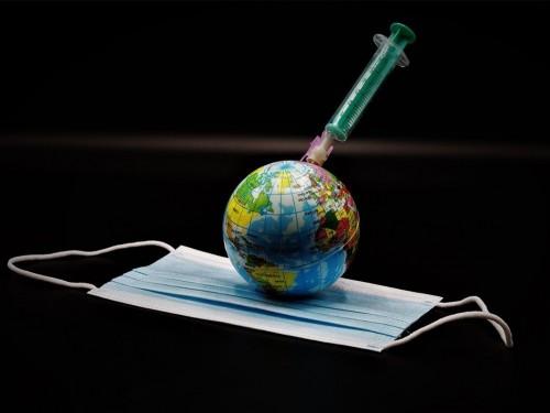 « Tout ce qu'il faut savoir sur les assurances, les voyages et la COVID-19 », selon CAA