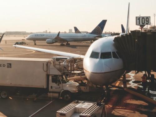 """L'industrie aérienne demande d'assouplir les règles sur les """"slots"""""""