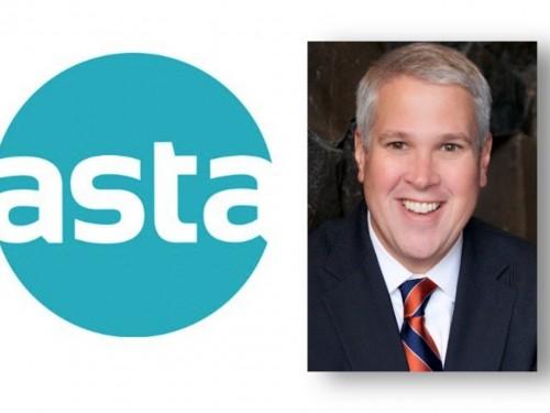 L'ASTA appelle à une révision du calendrier du paiement des commissions