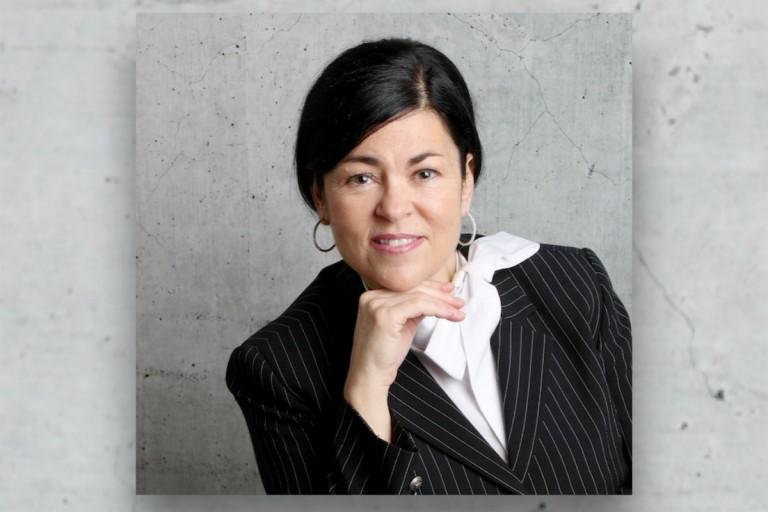 Nathalie Guay (ex-Ensemble) devient directrice générale de l'ATOQ
