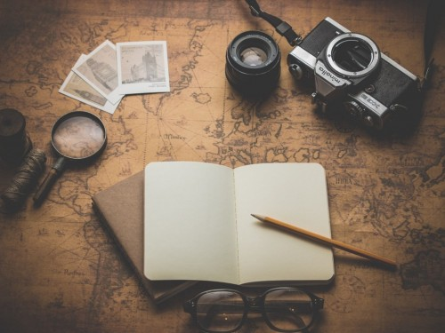 Un voyageur sur deux est optimiste quant à la possibilité de voyager dans les 12 prochains mois