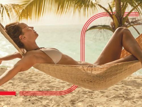 VAC promeut ses forfaits vacances en formule long séjour