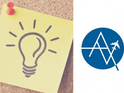 Sondage AAVQ : Prévisions du chiffre d'affaires des agences