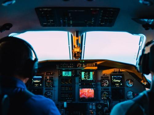 Fatigue des équipages : une réglementation renforcée est maintenant en vigueur