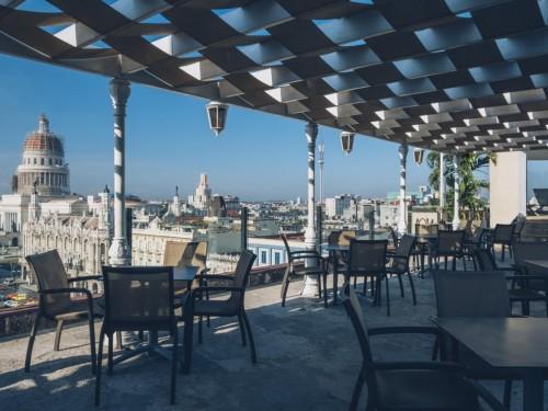 """Iberostar étend son programme """"Travel at Ease"""" à ses propriétés cubaines"""