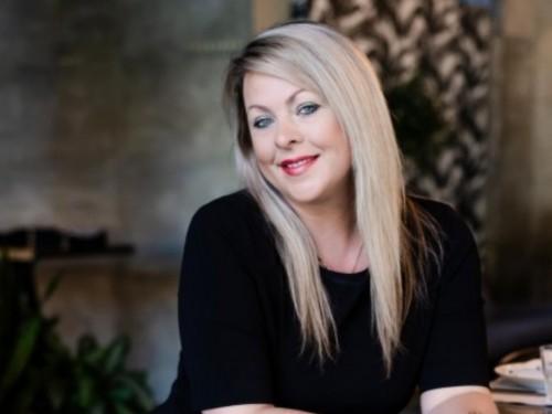 Isabelle St-Amand devient présidente du conseil de l'ACTA au Québec
