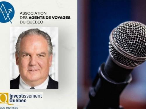 AAVQ : nouvelle séance d'information sur le PACTE – Tourisme