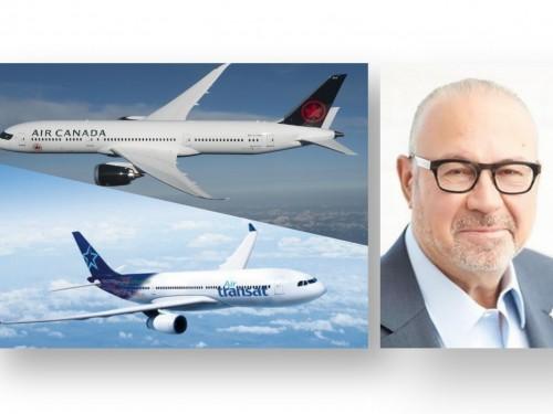 Arrangement entre Transat et Air Canada : la Cour supérieure approuve !