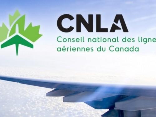 « Des tests rapides, ça presse ! » exigent les cies aériennes canadiennes