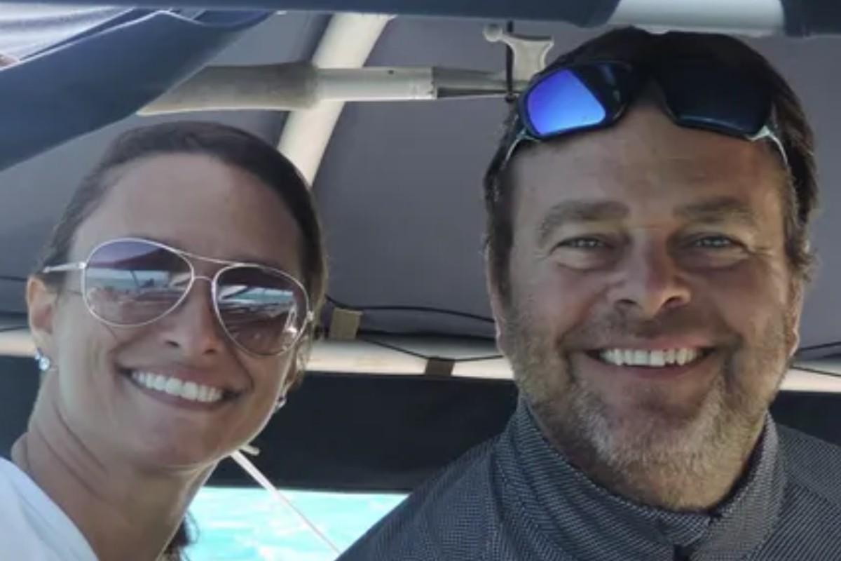 Visant la fluidité des voyages, Sunwing souhaite que le test COVID se fasse à l'hôtel ; Destination Catamaran : la nouvelle vie de Benoit Pichette aux Bahamas
