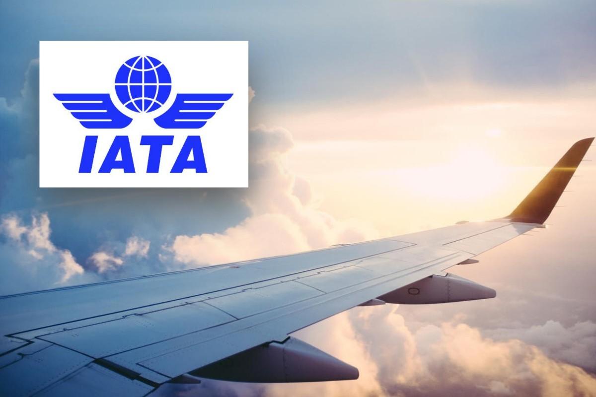 Test COVID négatif à compter du 7 janvier : l'IATA exhorte Ottawa à mettre ça sur la glace ; «Qu'arrive-t-il si un voyageur ne peut passer le test?» et autres questions…