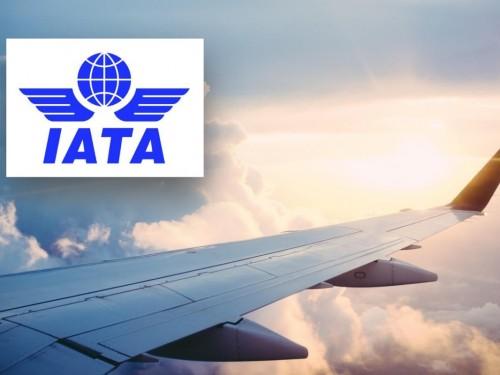 Test COVID négatif à compter du 7 janvier : l'IATA exhorte Ottawa à mettre ça sur la glace