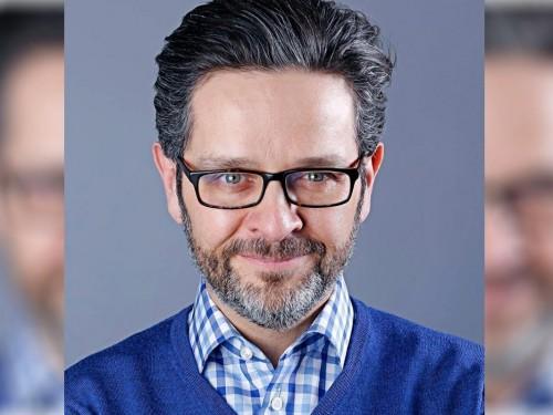 Derek Lloyd devient VP, Ventes agences, Amérique du Nord de NCL