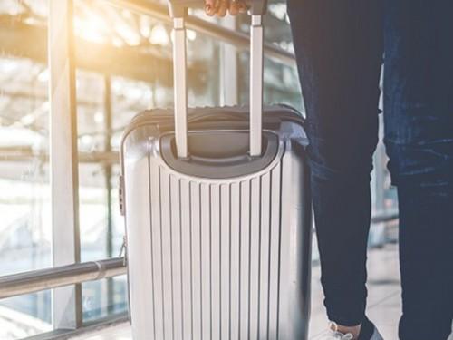 Test COVID avant le départ pour le Canada : «qu'arrive-t-il si un voyageur ne peut le passer?» et autres questions…