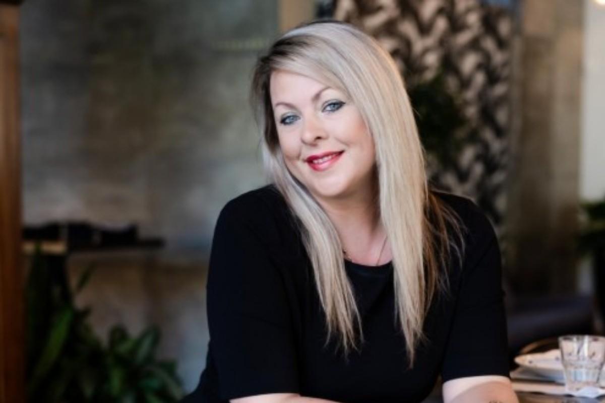 Isabelle St-Amand renonce à la présidence du conseil régional de l'ACTA au Québec