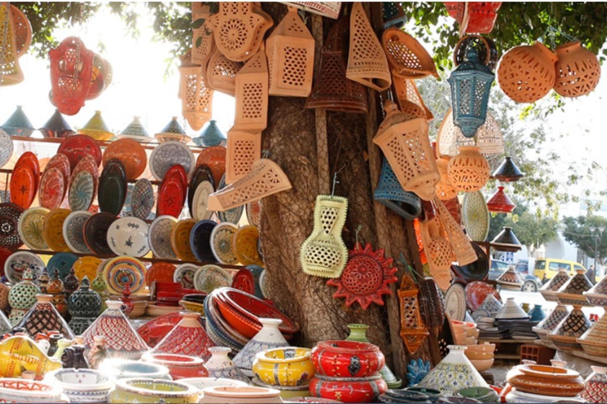 La Tunisie lance la campagne «Une image vaut mille mots»