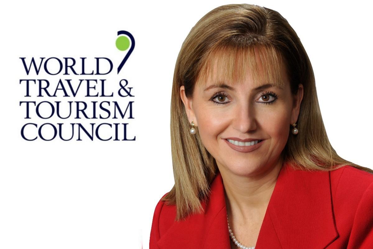 Le WTTC demande « l'élimination complète des quarantaines inutiles »